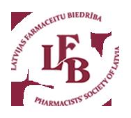 Latvijas Farmaceitu biedrība1