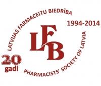 Latvijas Farmaceitu biedrība aicina  uz konferenci 2014. gada 23.maijā Rīgā?v=1634544475