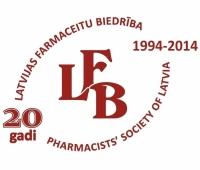 LFB aicina uz konferenci Gulbenē 12.septembrī!