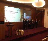 LFB konferencē Rīgā – daudz jaunumu likumdošanas jomā?v=1615093745