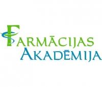 Farmācijas akadēmija aicina uz apmācībām 27. martā?v=1615093745