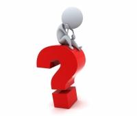 LFB aicina aizpildīt aptauju saistībā ar farmaceita profesionālas neatkarības līmeni?v=1615093745