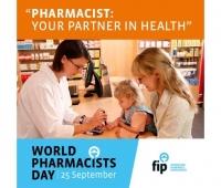 Vispasaules Farmaceitu diena?v=1634544511