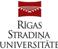 Rīgas Stradiņa universitāte turpina uzņemšanu jaunajā studiju programmā - Rūpnieciskā farmācija