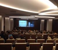 LFB aicina uz konferenci Gulbenē 16. oktobrī