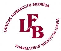 Latvijas Farmaceitu biedrība par jaunās valdības veidošanu.?v=1634544511
