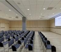 LFB aicina uz šī gada pirmo konferenci Rīgā 5. februārī?v=1627920290