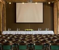 LFB aicina uz konferenci Liepājā 11. martā?v=1627920290