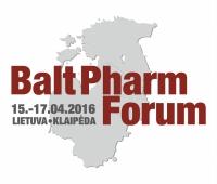 LFB aicina kolēģus uz ikgadējo Baltijas valstu farmaceitu konferenci BaltPharm Forum 2016,?v=1627920290