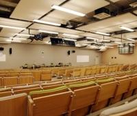 Latvijas Farmaceitu biedrība aicina uz konferenci Rīgā 1. aprīlī?v=1627920290