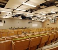 Latvijas Farmaceitu biedrība aicina uz konferenci 13. maijā?v=1627920290