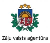 Par zāļu marķēšanu aptiekām Latvijā nereģistrētām zālēm?v=1481197818