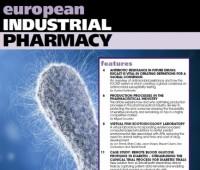 Eiropas Rūpniecisko farmaceitu asociācijas žurnāls #29?v=1481197818