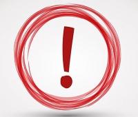Novembrī NVD atsāk bezmaksas praktiskās mācības par E-veselību?v=1477428511