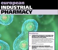 Eiropas Rūpniecisko farmaceitu asociācijas žurnāls #31?v=1627920290