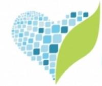 Informatīvi materiāli par e-veselību?v=1615096275