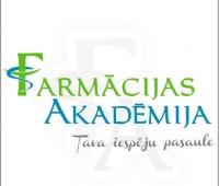 Farmācijas Akadēmija savā komandā aicina mācību projektu koordinatoru