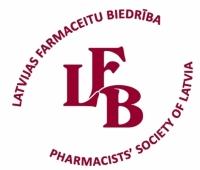 Godātais Latvijas Farmaceitu biedrības biedrs!