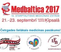 Latvijas Farmaceitu biedrība aicina uz konferenci Rīgā 21. septembrī