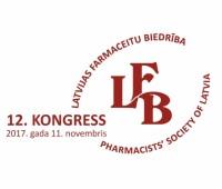 Par Latvijas Farmaceitu biedrības 12. kongresa sasaukšanu?v=1619102532