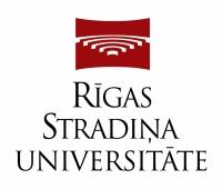 RSU turpina uzņemt farmaceita asistentus  Nepilna laika klātienes studiju programmā Farmācija