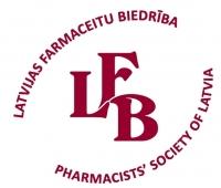 Latvijas Farmaceitu biedrība aicina uz konferenci Daugavpilī 10.oktobrī?v=1619102532