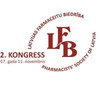 Latvijas Farmaceitu biedrības 12. kongress?v=1619102532