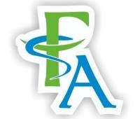 Farmācijas akadēmija aicina