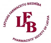 Izsludinām pretendentu pieteikšanu LFB apbalvojumam
