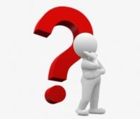 Jaunums – sadaļa ''Biežāk uzdotie jautājumi''?v=1579315676