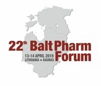 BaltPharm Forum 2019, Kauņā?v=1558254053