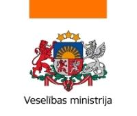 Veselības ministrijas  informācija gatavojoties jaunai kārtībai kompensējamo zāļu izrakstīšanā ar 2020.g. 1. aprīli.?v=1579315676