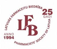 LFB 25. gadadienas konference?v=1615098091
