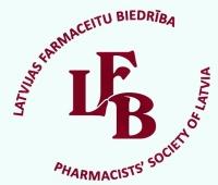 LFB valde gatavo vairākus priekšlikumus valsts institūcijām