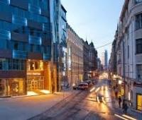 LFB Konference 2019.gada 10.decembrī, Rīgā