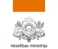 LFB vadība tiekas ar veselības ministri Ilzi Viņķeli