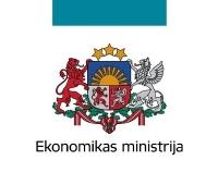 LFB tiekas ar Ekonomikas ministriju!?v=1615098091