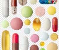 Jauno farmaceitu tikšanās - atskats!?v=1615098091