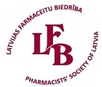 Svarīga informācija farmaceitiem un farmaceitu asistentiem par tālākizglītības punktiem?v=1606654338