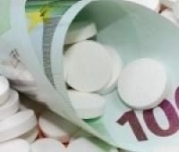 Apmaksāts farmaceita pakalpojums – realitāte Latvijā turpmākos 3 mēnešus! (papildināts 07.04.2020.)?v=1606654338