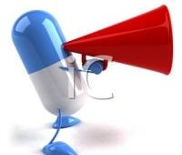 Rūpniecisko farmaceitu sekcijas jaunumi!?v=1594374391