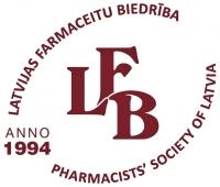 Par 9.jūlija videokonferencē ar Farmācijas departamentu, ZVA un NVD runāto.?v=1606654338