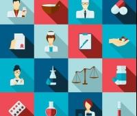 Jauna farmācijas speciālistu tālākizglītības iespēja!?v=1620477408