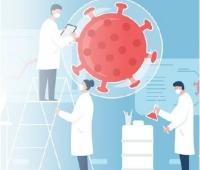 Lekcija ''Par Covid-19 vakcīnām. Kas jāzina farmaceitam?''?v=1620477408