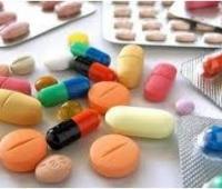 Aptiekas prasa valsts atbalstu un skaidru sistēmu nederīgo zāļu savākšanai no iedzīvotājiem?v=1624504152