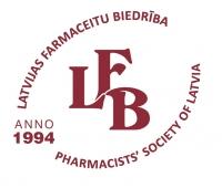 LFB konference 07.10.2021.?v=1634545191